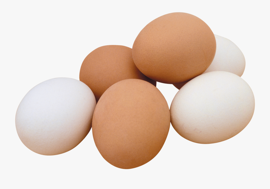 Egg - Chicken Eggs Png, Transparent Clipart