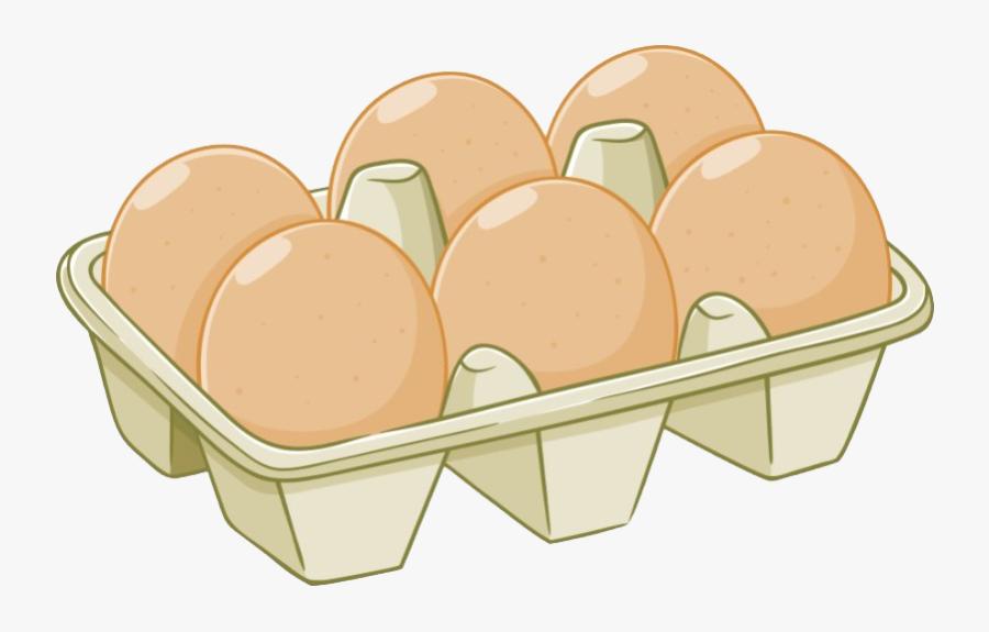 Easter Egg, Easter, Egg - Eggs Clipart, Transparent Clipart