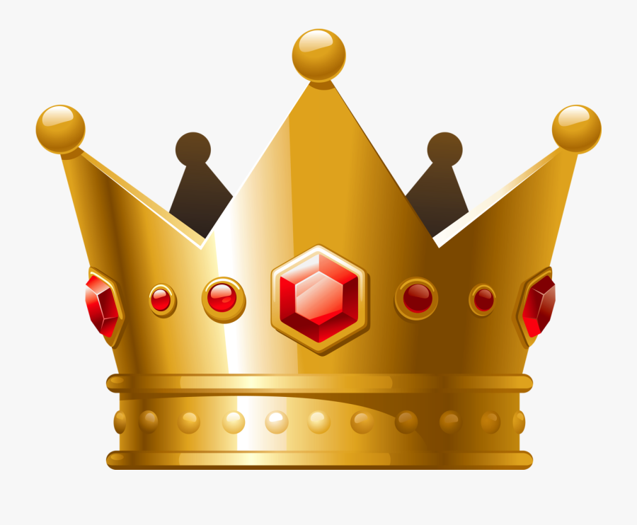 Crown Image With Crowns - Crown Png, Transparent Clipart