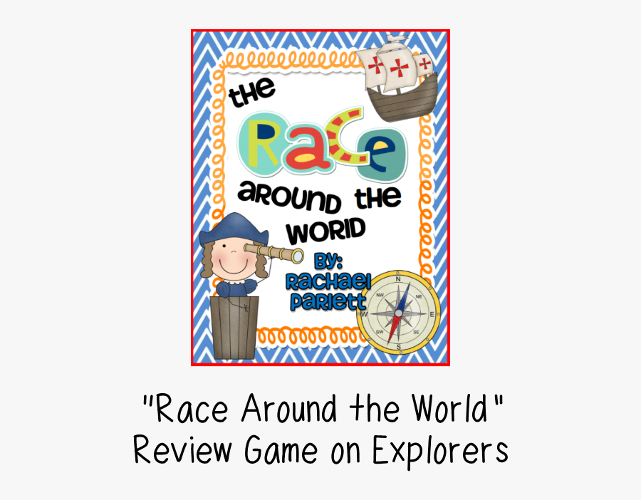 Clip Art Social Studies And Game - Cartoon, Transparent Clipart