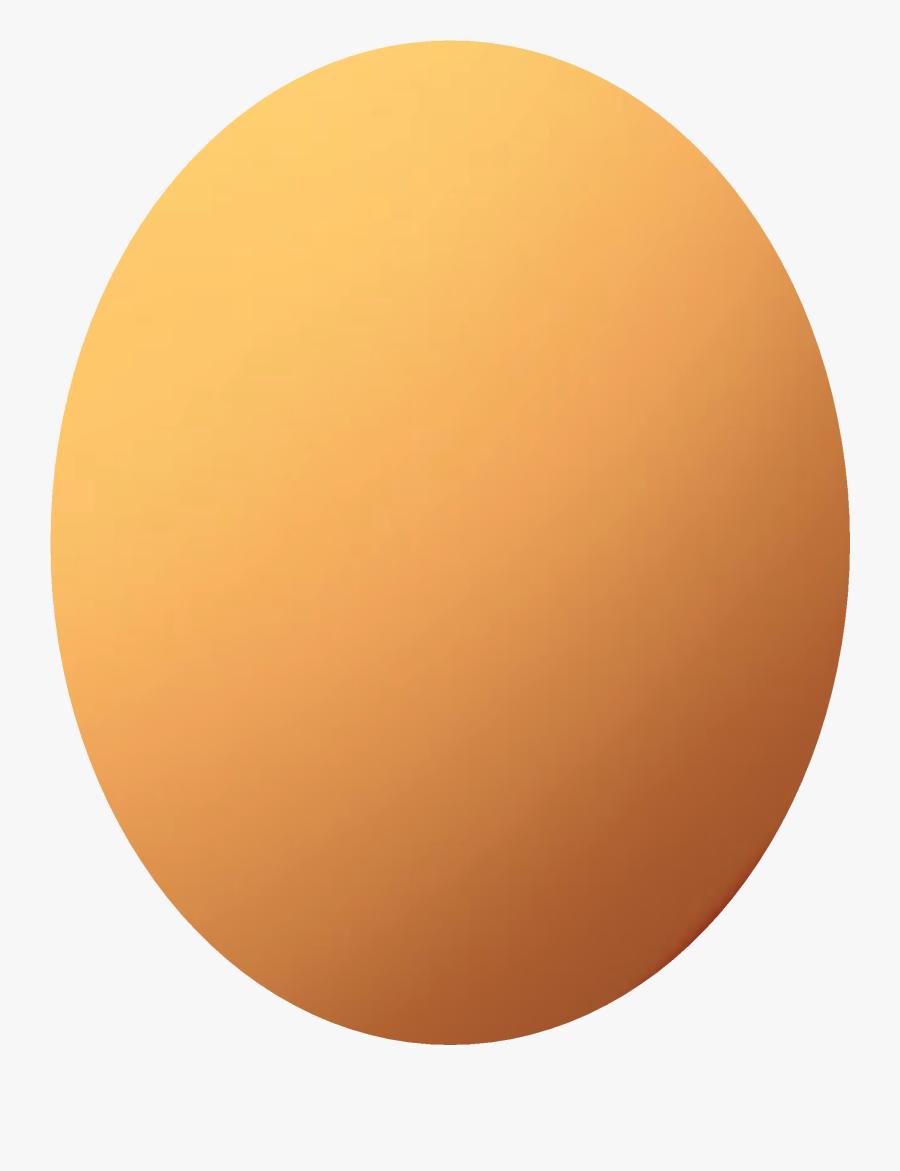 Egg Png Image - Transparent Background Egg Clipart Png, Transparent Clipart