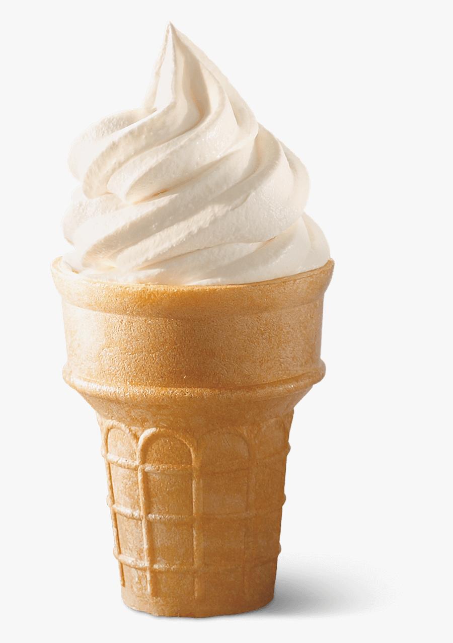 Icecream Cone Png - Ice Cream Cone, Transparent Clipart