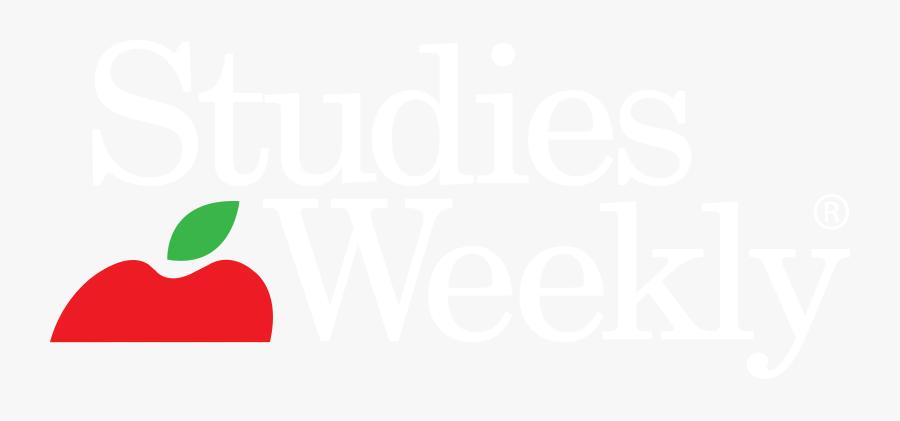 Login - Studies Weekly - Poster, Transparent Clipart