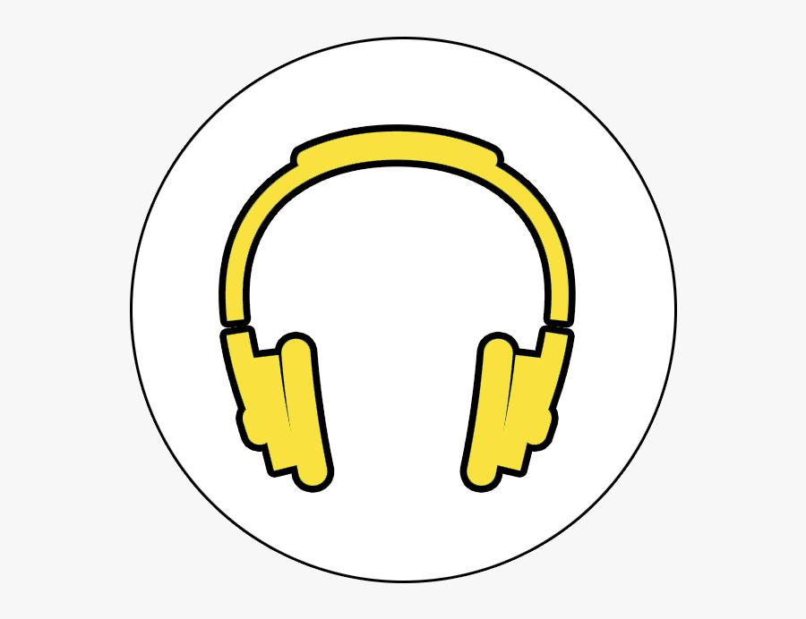 Circle Clipart , Png Download - Circle, Transparent Clipart