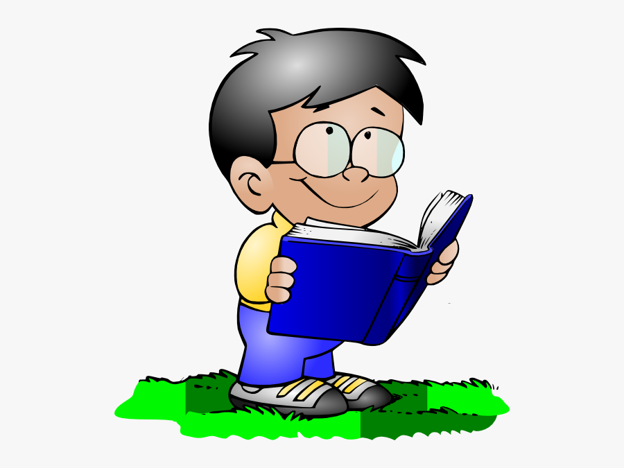 Transparent Clipart Read - Teachers Day Quotes In Tamil, Transparent Clipart