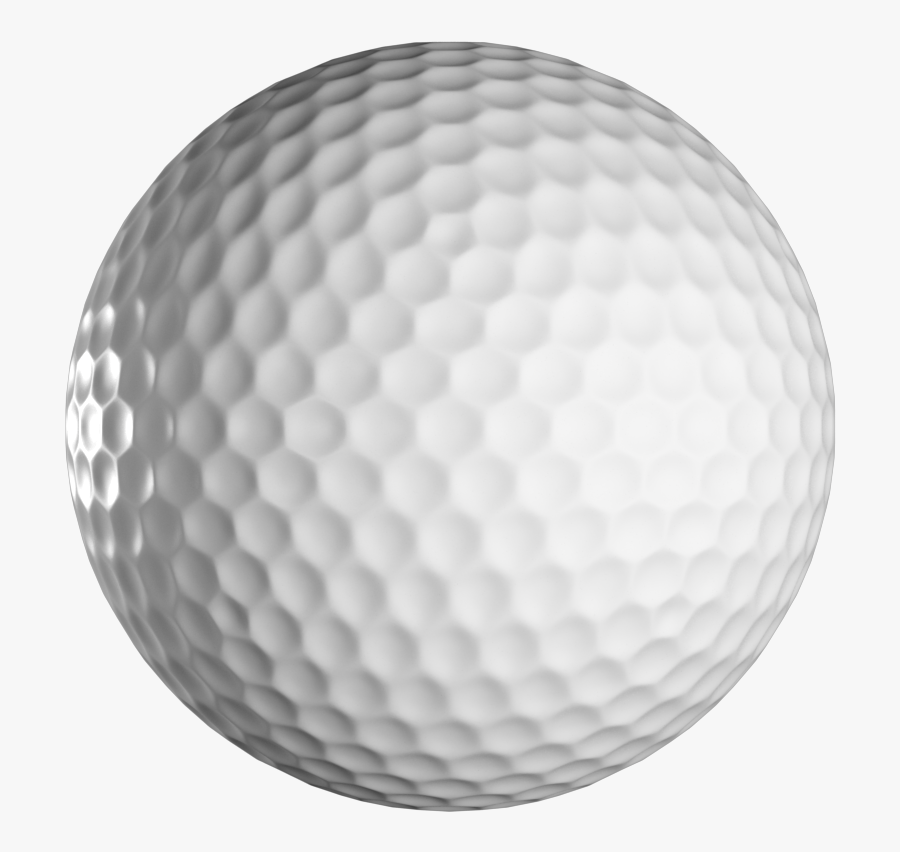Golf Ball Png Transparent Background Golf Ball Png Free Transparent Clipart Clipartkey