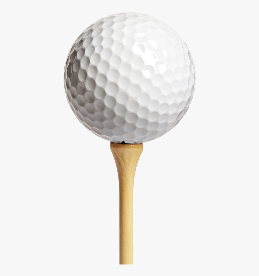 Golf Tee Png Download Transparent Background Golf Ball On Tee Free Transparent Clipart Clipartkey