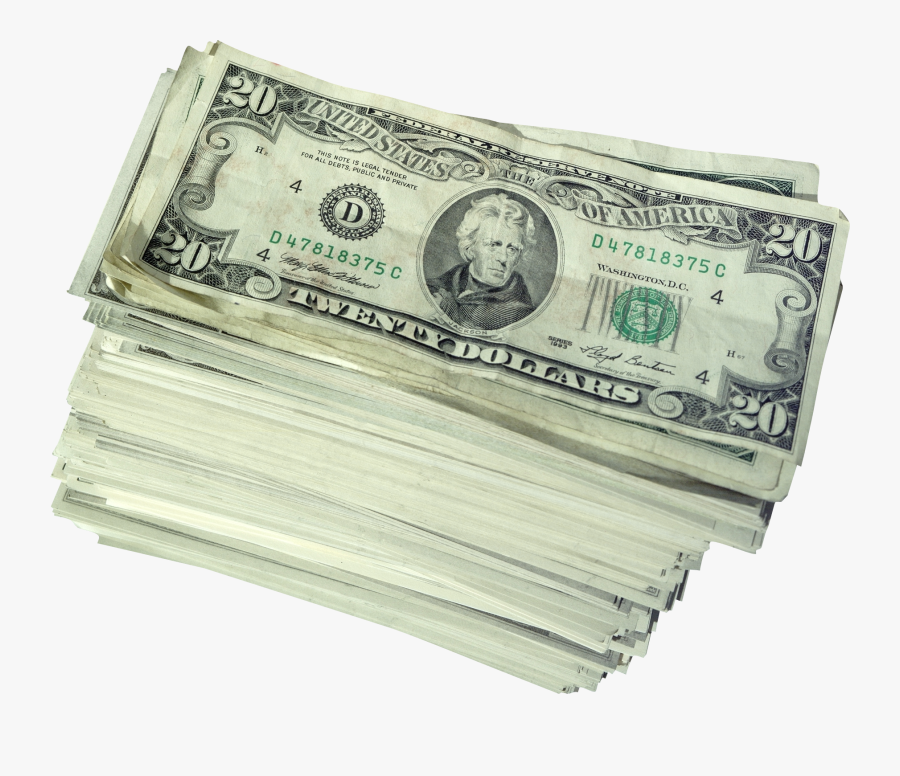 Money Png Image - Money Png, Transparent Clipart