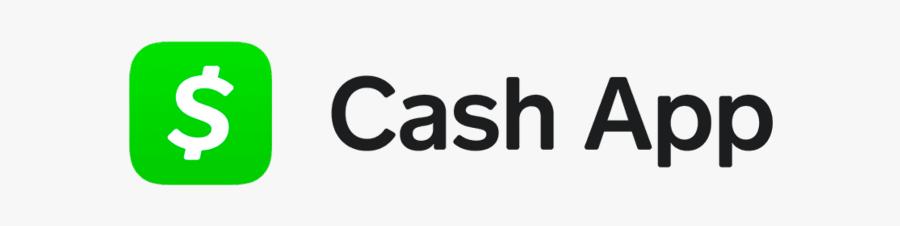 ok cash coin