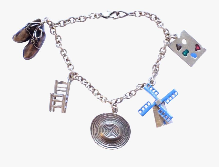 Transparent Necklace Roblox Png Chain Free Transparent Clipart