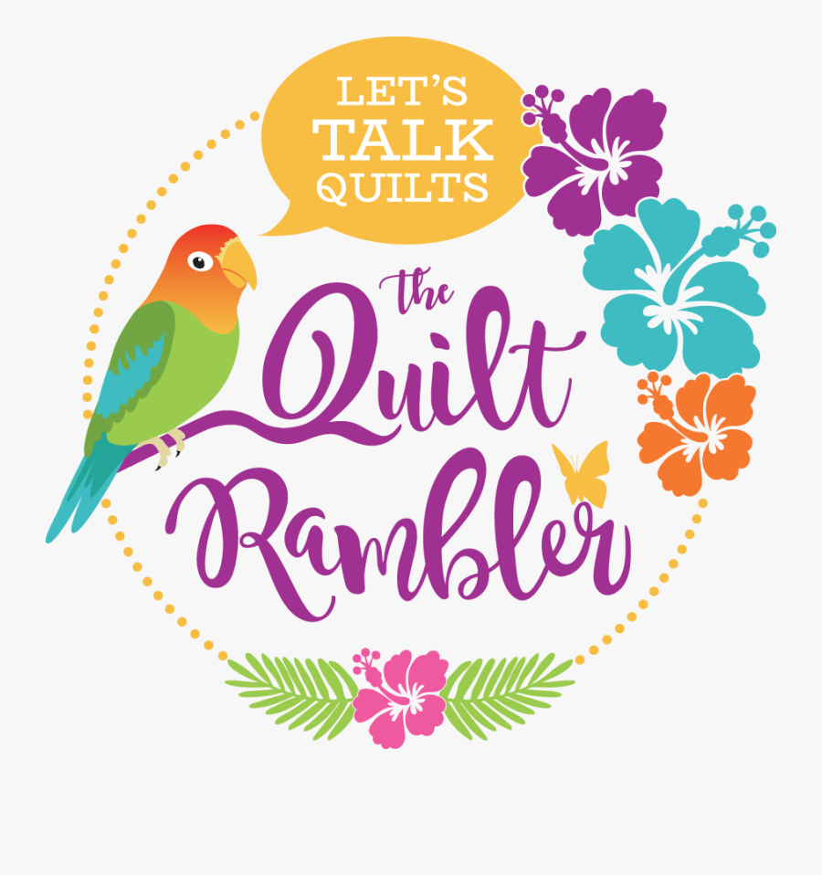 Quilt Clipart Quilting Tool - Illustration, Transparent Clipart