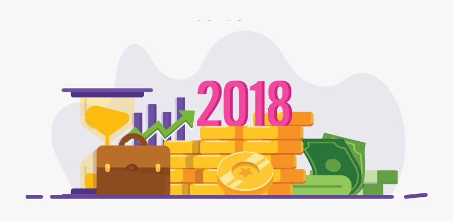 Transparent Dollar Clipart Png - Png Transparente Impuestos, Transparent Clipart