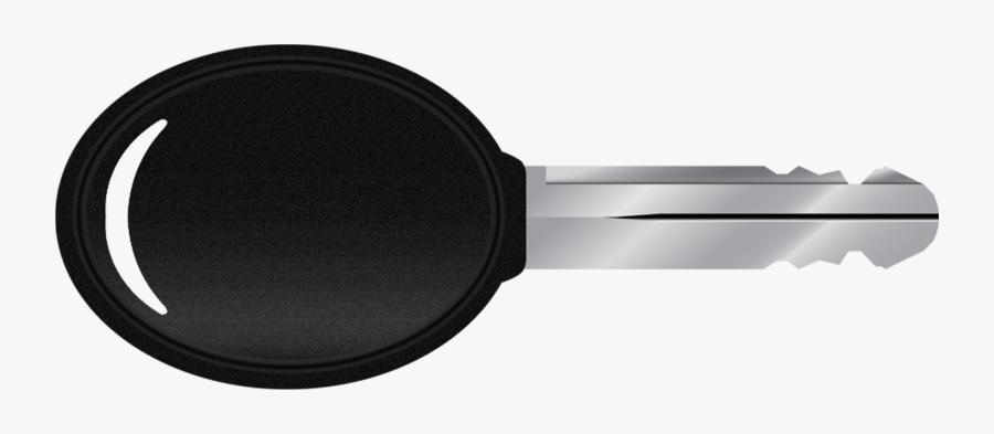 Car Key Png - Car Key Vector Png, Transparent Clipart