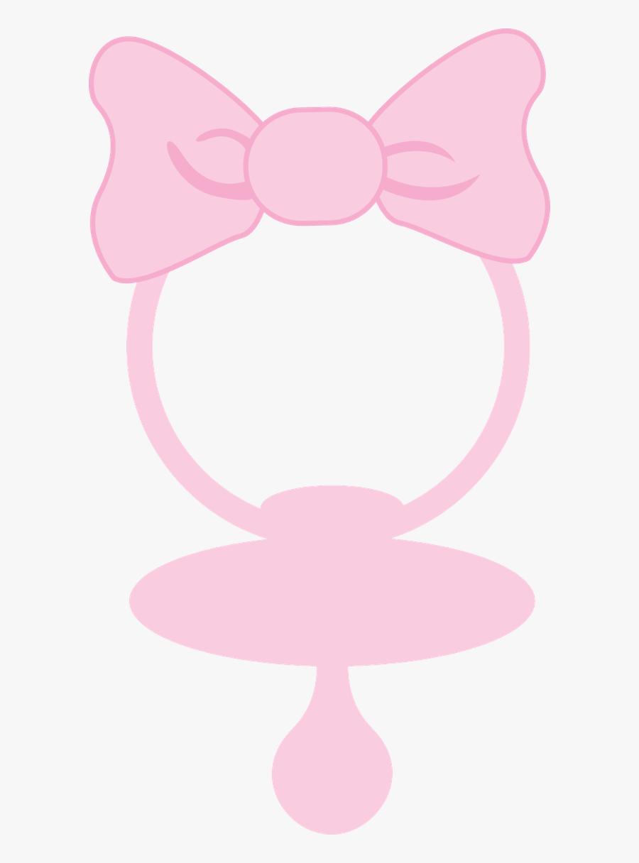 Pacifier Clipart Baby Stuff, Transparent Clipart