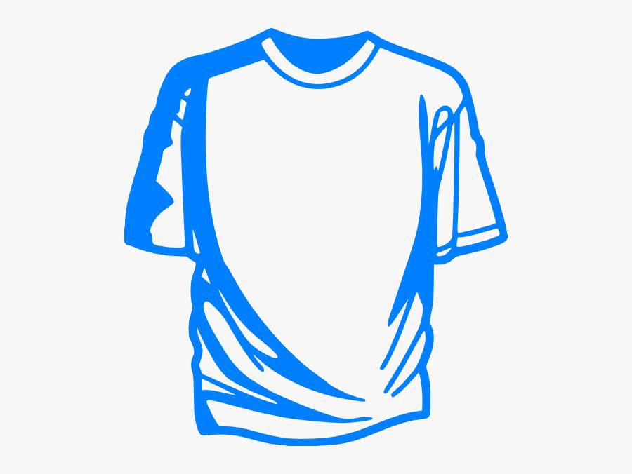 T Shirt Clip Art Tshirt Clipart Cliparts For You - T Shirt Png Clip Art, Transparent Clipart
