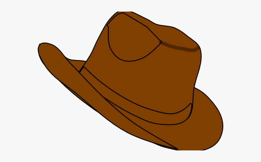 Cowboy Hat Vector Png Free Transparent Clipart Clipartkey Download and use them in your website, document or presentation. cowboy hat vector png free