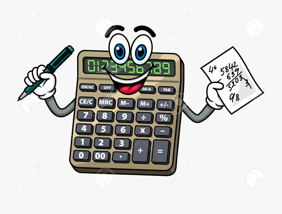 Calculator Telephony png download - 564*600 - Free Transparent Calculator  png Download. - CleanPNG / KissPNG