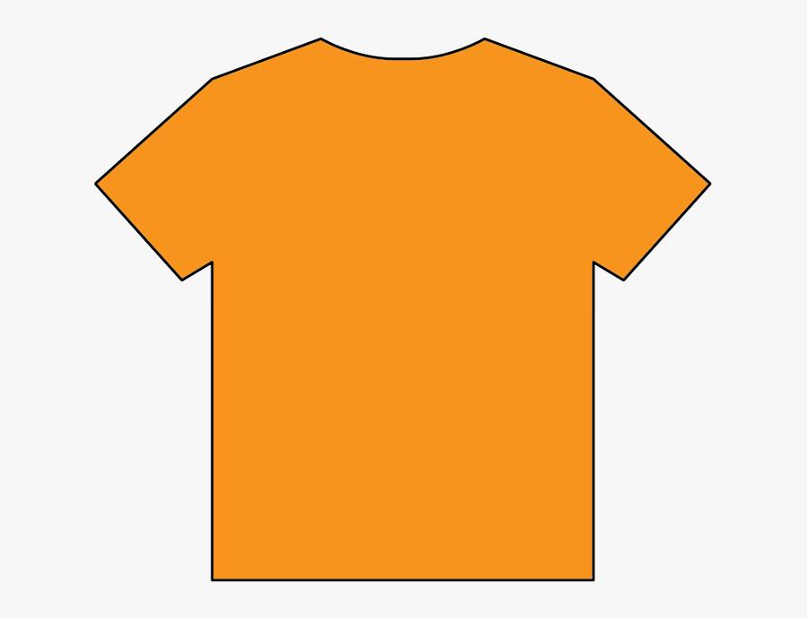 t shirt clipart boys  free transparent clipart  clipartkey