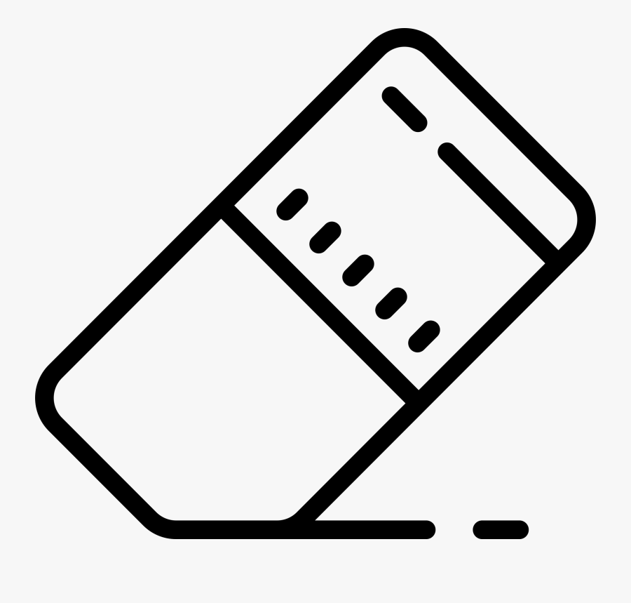 Mobile Phone Case,angle,area - Eraser Drawing Png, Transparent Clipart