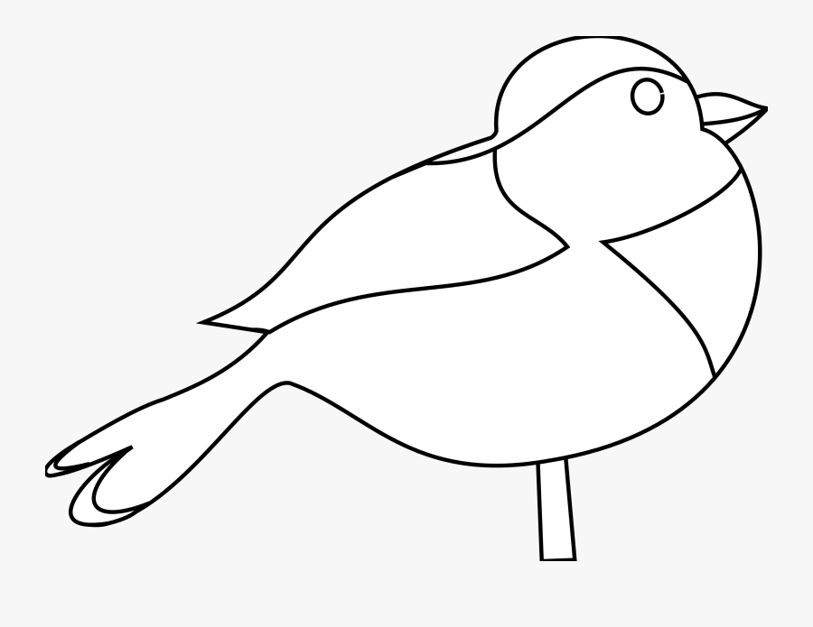 Doves As Symbols, Transparent Clipart