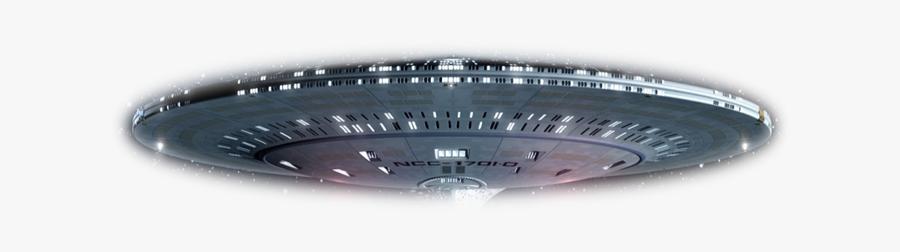 Ufo Png Image File - Ufo Png, Transparent Clipart