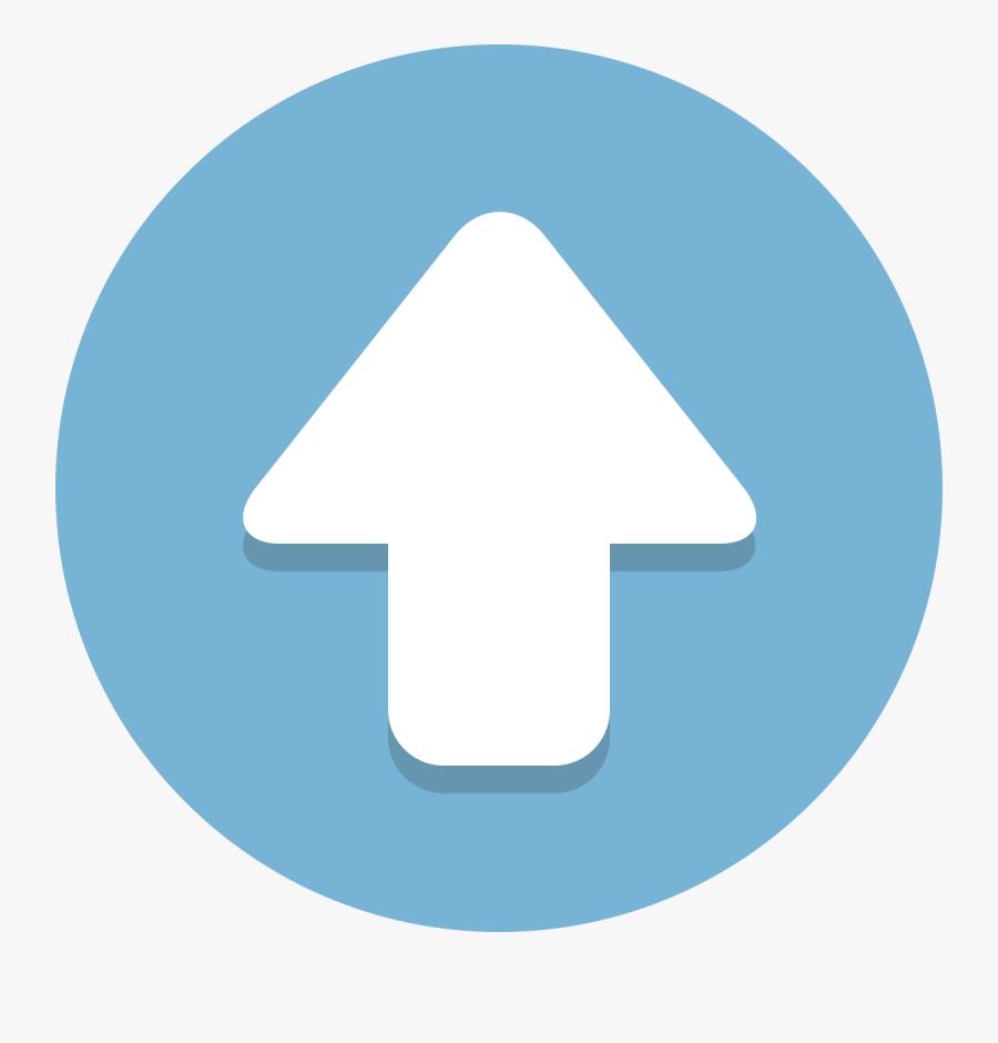 Generic Social Media Icon, Transparent Clipart