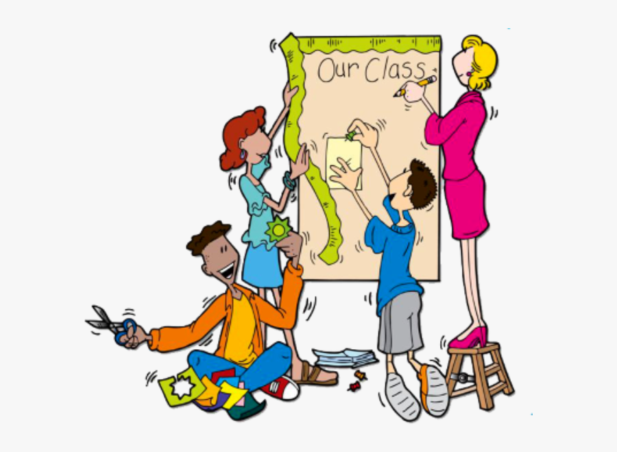 Model Pembelajaran, Transparent Clipart