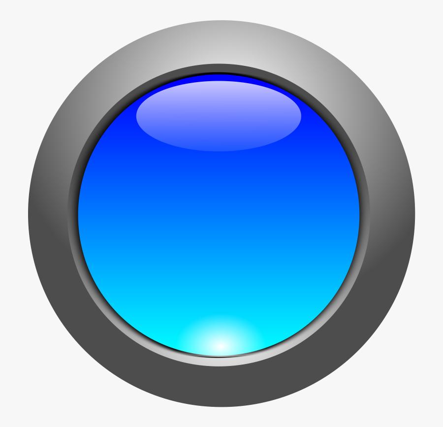 logo bulat polos png free transparent clipart clipartkey logo bulat polos png free transparent
