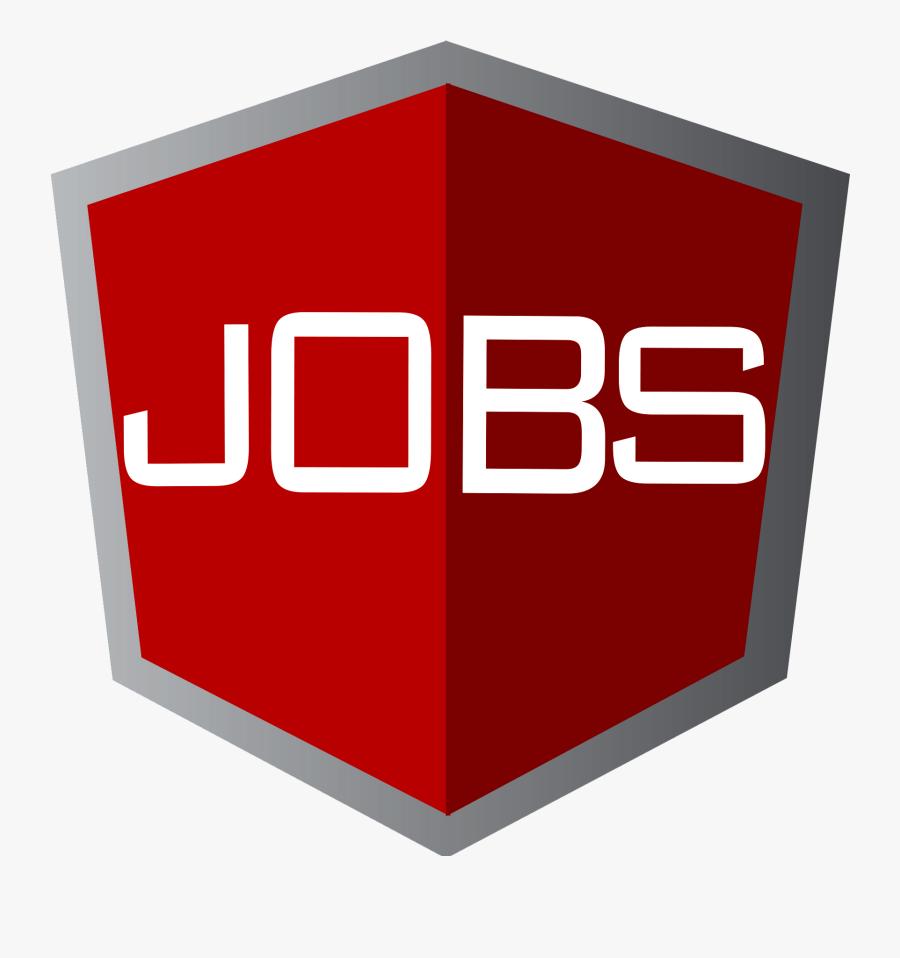 Angularjs Developer Talent Recruitment - Sign, Transparent Clipart