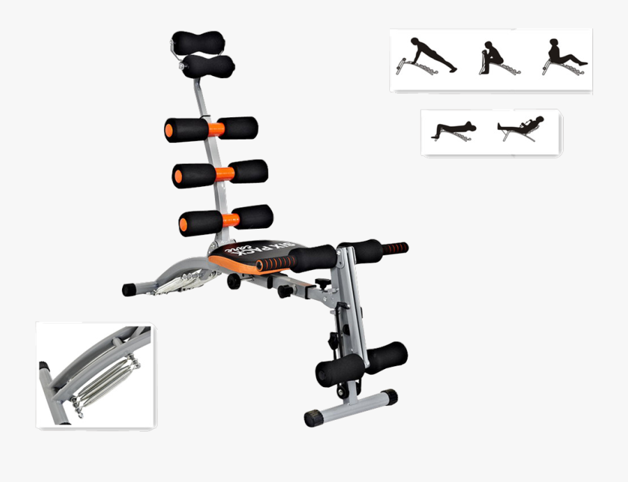 Transparent Gym Equipment Png Exercise Equipment Free Transparent Clipart Clipartkey