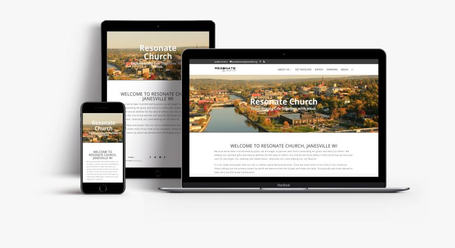 Transparent Church Business Meeting Clipart - Online Bidding Design, Transparent Clipart