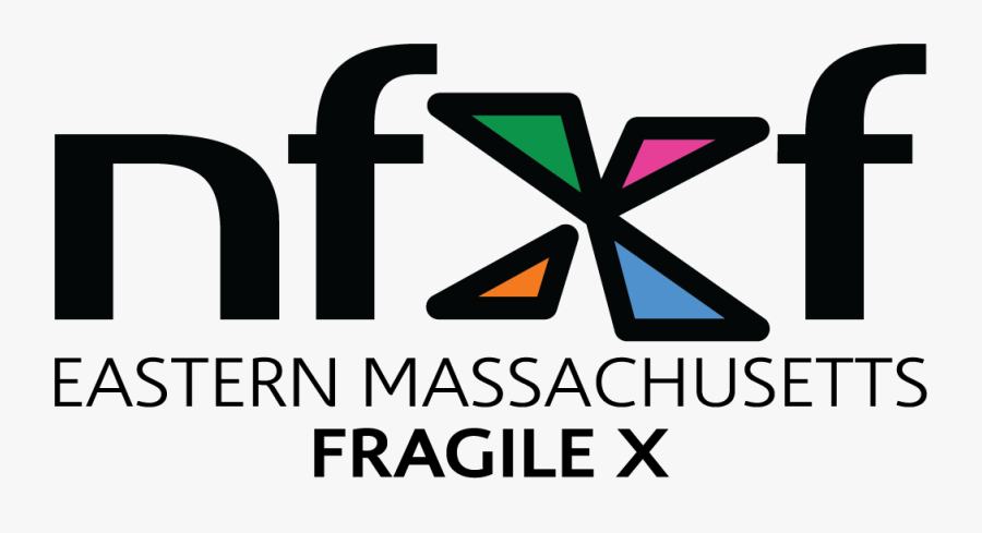 Business Meeting - National Fragile X Foundation, Transparent Clipart