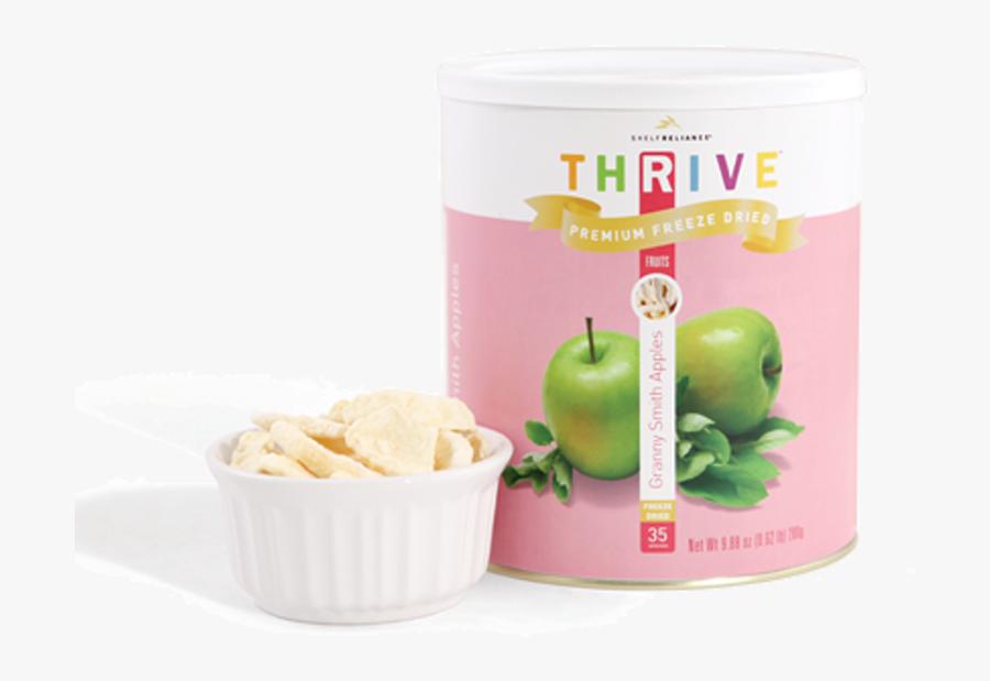 Transparent Apple Slices Png - Diet Food, Transparent Clipart