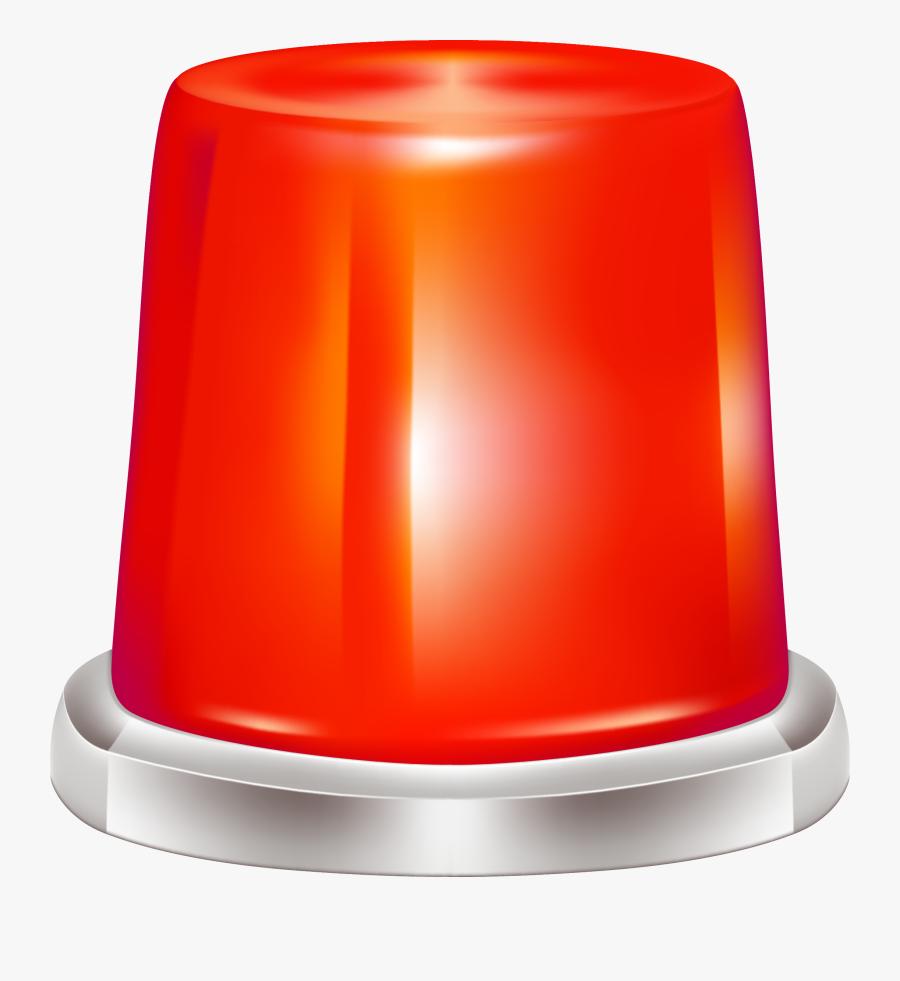 Transparent Appliances Clipart - Security Alarm Png, Transparent Clipart