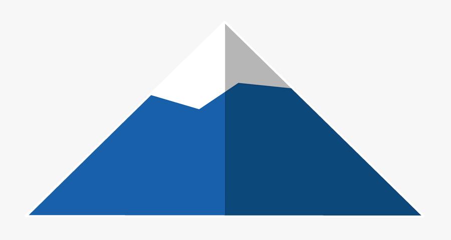 Server - Mount Olympus Minecraft Server, Transparent Clipart