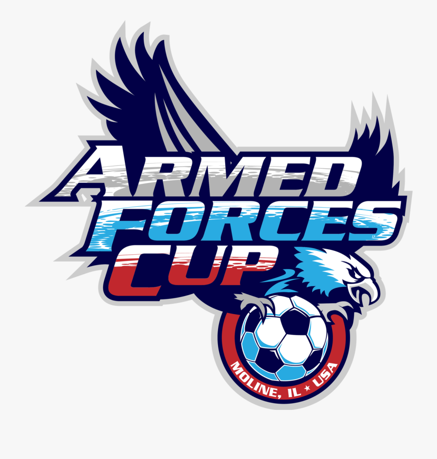 2019 Armed Forces Day Cup - Graphic Design, Transparent Clipart