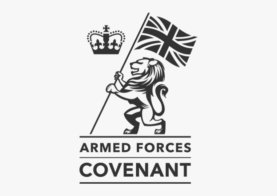 Armed Forces Covenant, Transparent Clipart
