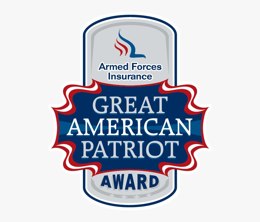 Gapa Final Logo - Armed Forces Insurance, Transparent Clipart