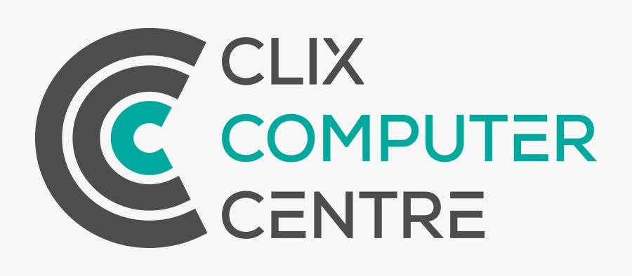 Clix Computer Centre Byron Bay - Graphic Design, Transparent Clipart