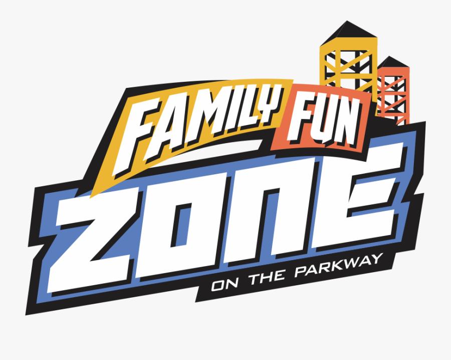 Family Fun Zone Wichita Falls, Transparent Clipart