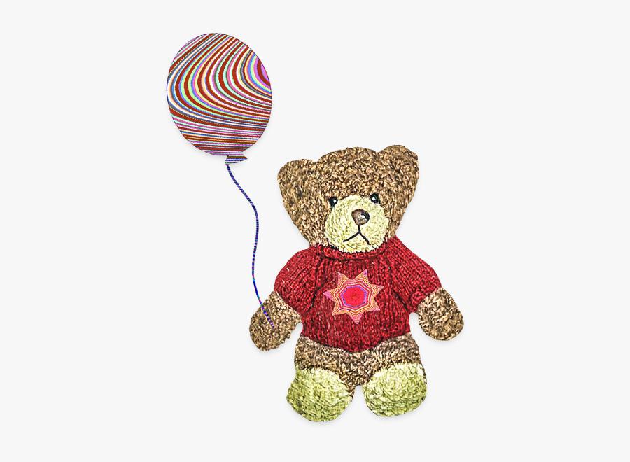 Bear Brown Bear Teddy - Iphone Xs, Transparent Clipart