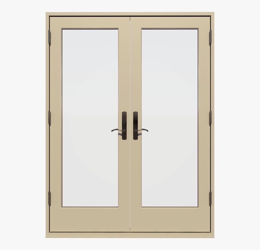 Clip Art Home Depot Casement Windows - Screen Door, Transparent Clipart