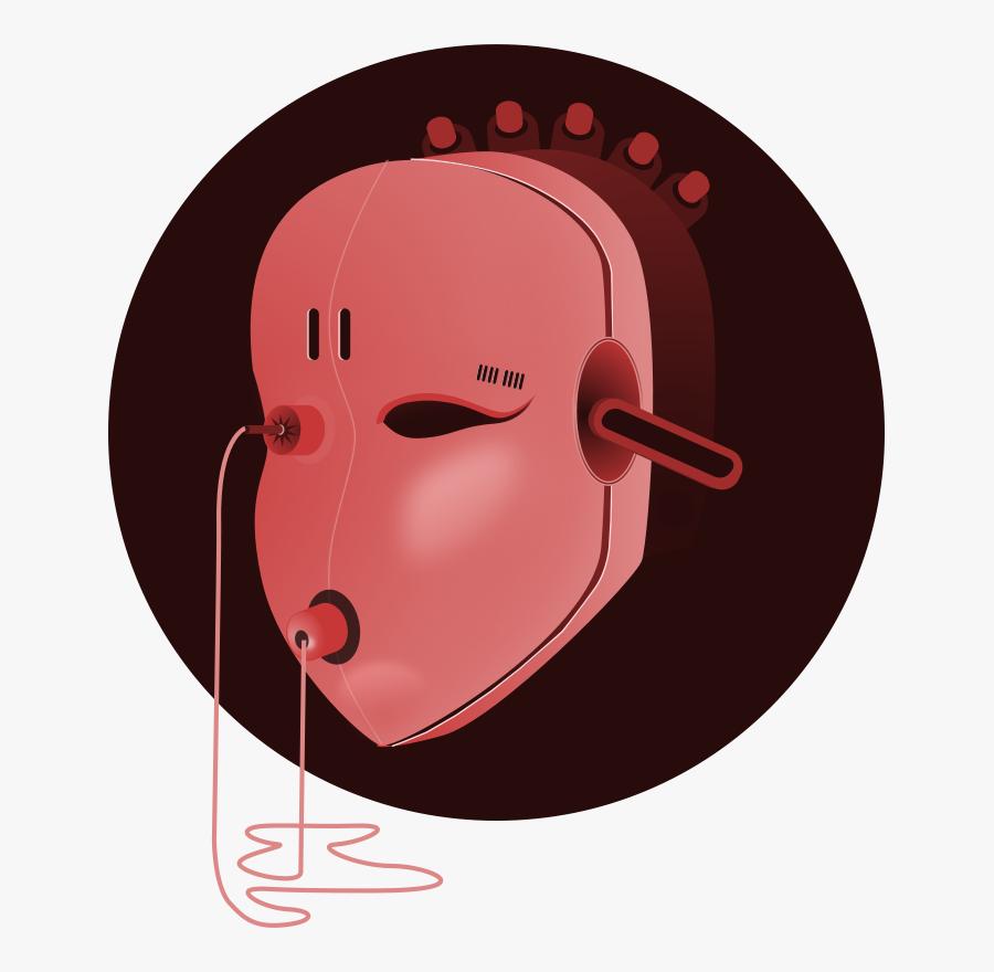 Sketsa Seni Terul Hewan Free Transparent Clipart ClipartKey