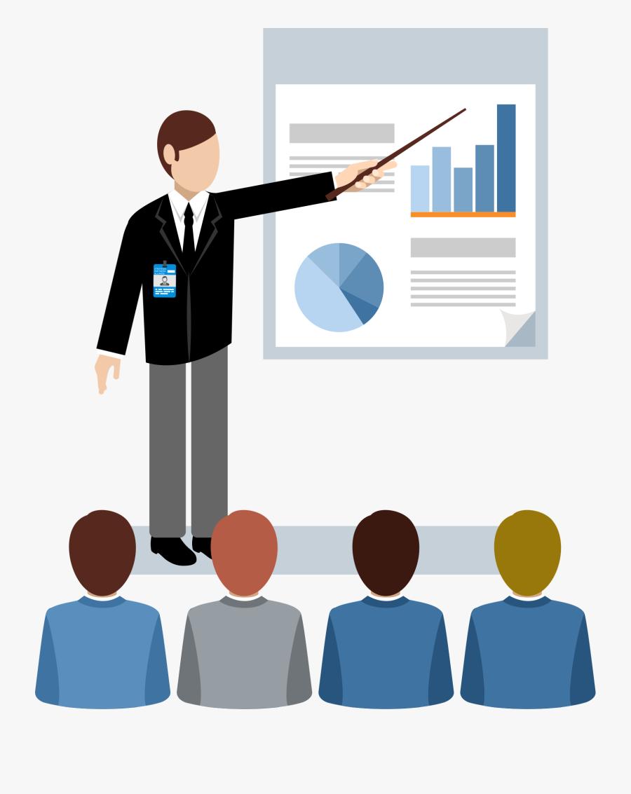 Strategic Partners Alliance Our - Planejamento E Controle, Transparent Clipart