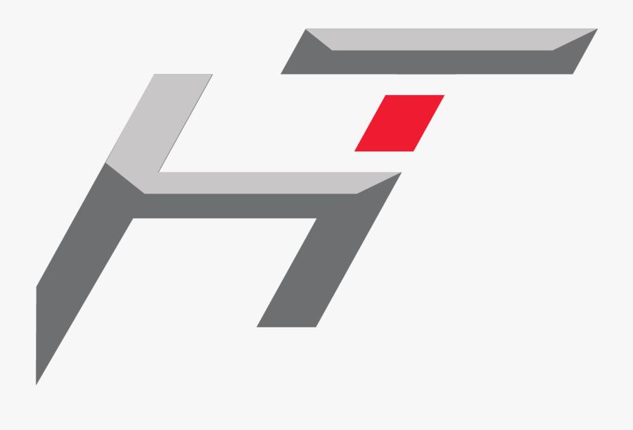 Graphic Material Designer Design Logo Corporate Identity - Hi-tech Ac Services, Transparent Clipart