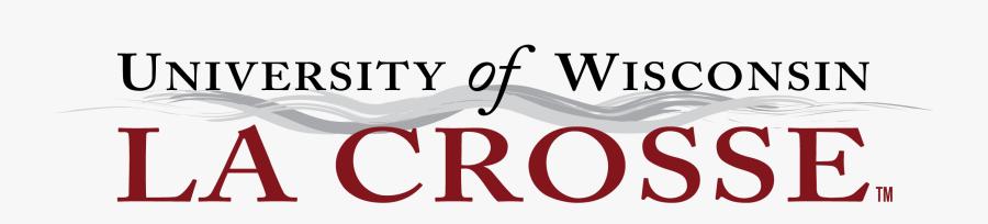 University Of Wisconsin–la Crosse, Transparent Clipart