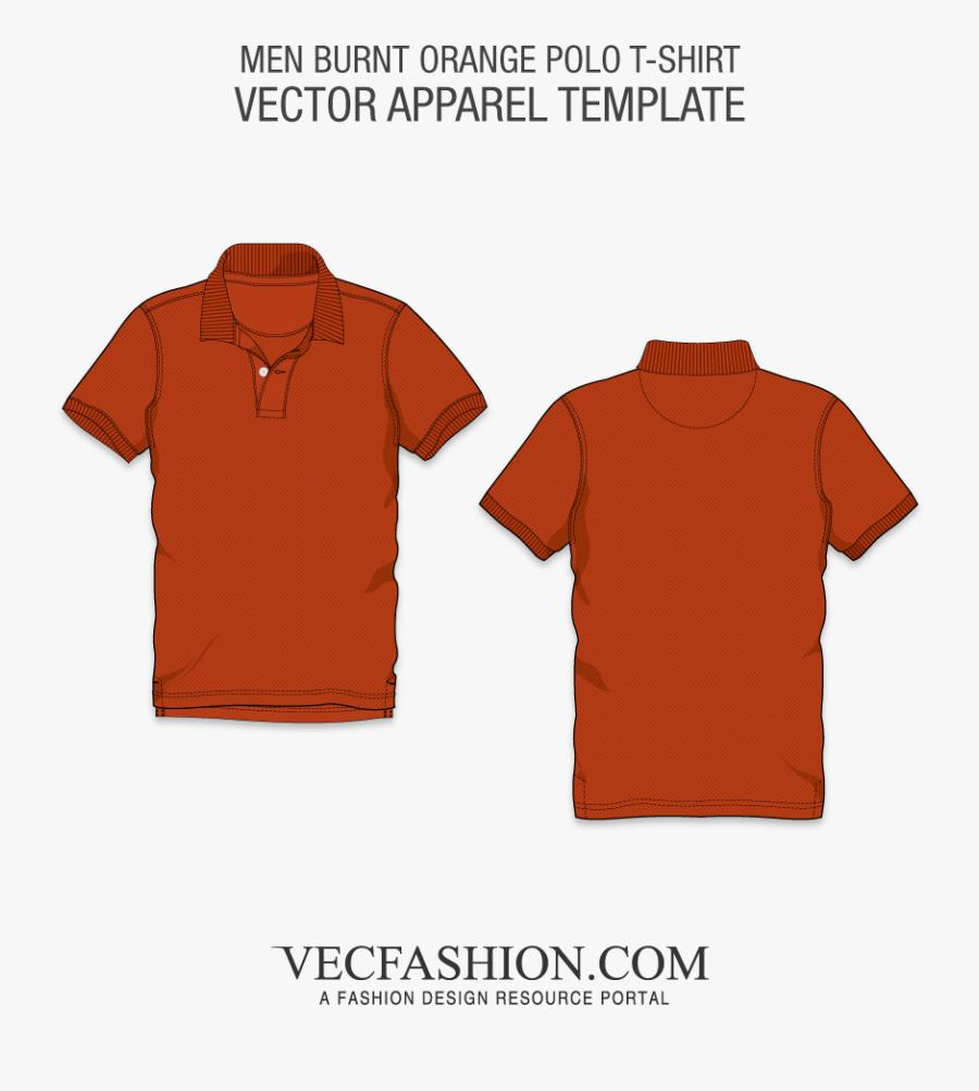 Clip Art Polo Shirt Vector Polo Shirt Free Transparent Clipart Clipartkey