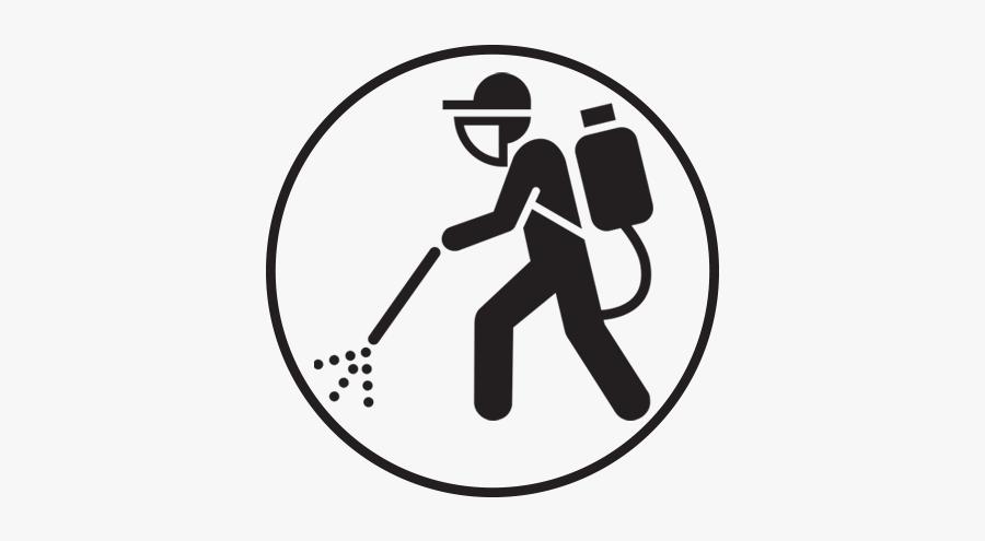 Pest Control - Pest Control Png, Transparent Clipart
