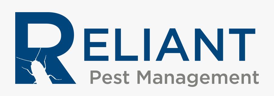 Texas Pest Control Association Png - Tourwrist, Transparent Clipart