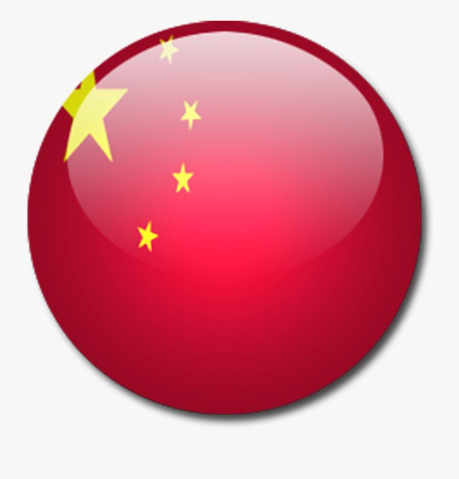Transparent China Flag Clipart - India China And Russia Flag, Transparent Clipart